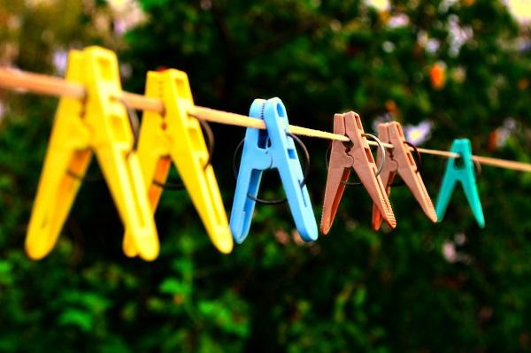 http://www.poloznamama.pl/wp-content/uploads/2015/06/clothesline-506266_1280.jpg