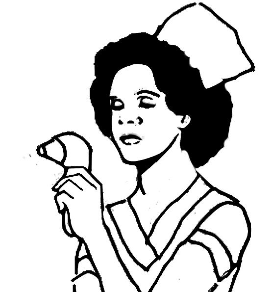 https://www.poloznamama.pl/wp-content/uploads/2015/08/nurse-158232_12801.png