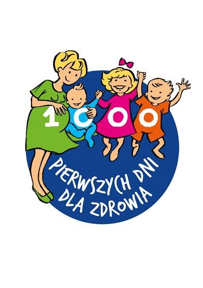 1000_pierwszych_dni_logo