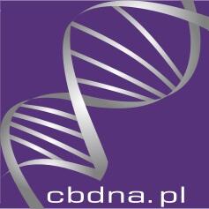 https://www.poloznamama.pl/wp-content/uploads/2018/11/Centrum-Badań-DNA-.jpg