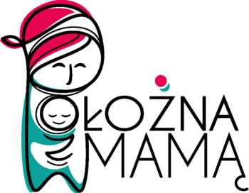 http://www.poloznamama.pl/wp-content/uploads/2018/11/Logo-sklep.png