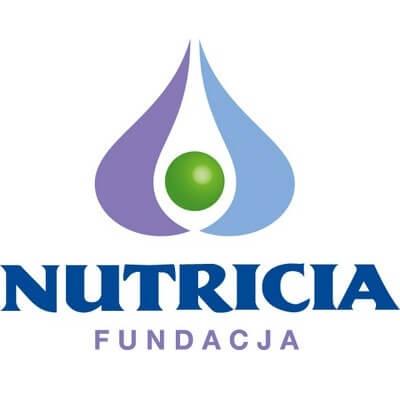 https://www.poloznamama.pl/wp-content/uploads/2018/11/Nutricia-Fundacja.jpg