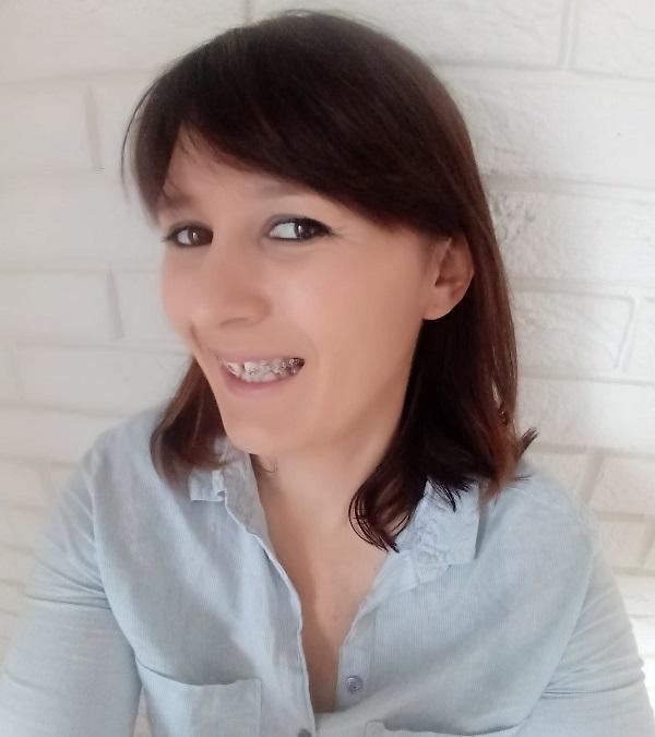 O tym jak w wieku 32 lat założyłam aparat ortodontyczny