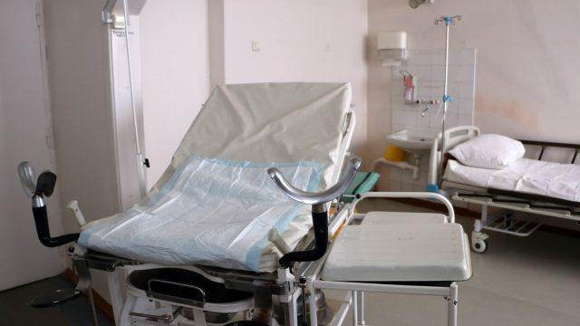 Praktyki Polskich szpitali, które powinny być zmienione