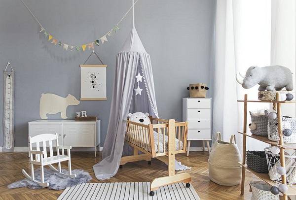 http://www.poloznamama.pl/wp-content/uploads/2019/11/pokój-dziecka.jpg