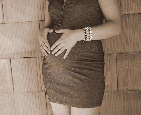 Cukrzyca ciążowa- zmagania pielęgniarki  #witamywmacierzynstwie – Wasze opowieści
