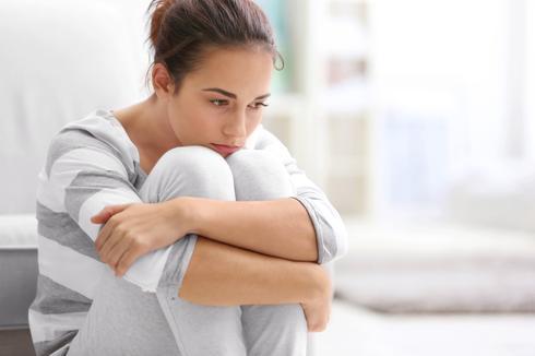 https://www.poloznamama.pl/wp-content/uploads/2020/03/depresja-ciążowa.jpg