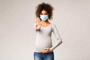 https://www.poloznamama.pl/wp-content/uploads/2020/03/koronawirus-a-ciąża.jpg