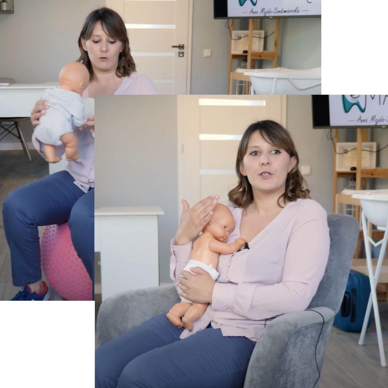 https://www.poloznamama.pl/wp-content/uploads/2020/10/szkola-rodzenia-online-1280x1280.jpg